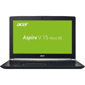 Acer Aspire V Nitro VN7-593G-79L1 2.8GHz i7-770...
