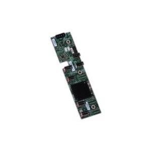 Intel RAID Expander RES2CV240 24 Port SAS/SATA 6Gb Expander Card - Upgrade-Karte für Speicher-Controller - für Integrated RAID Module RMS25CB080, RMS25PB040, RMS25PB080, Server System P4208CP4MHGC