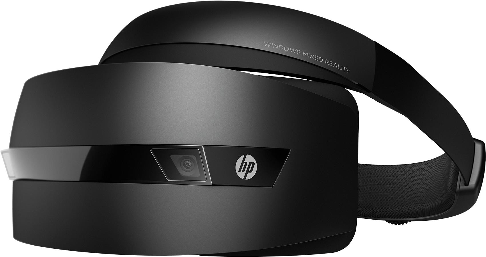 HP Windows Mixed Reality Headset VR1000-100nn (...