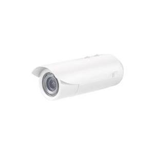LevelOne FCS-5064 - Netzwerkkamera - Außenberei...