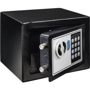 Hama Elektronischer Möbeltresor Home EP-170 (00...