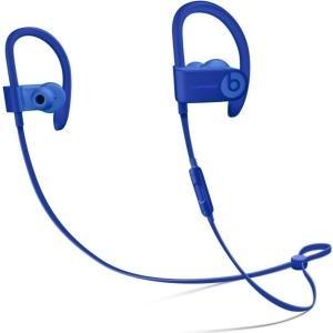 Apple Beats Powerbeats3 Wireless, In-Ear-Headset, Neighbourhood Collection, tiefblau jetzt billiger kaufen