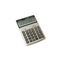 CANON TS-1200TCG Taschenrechner
