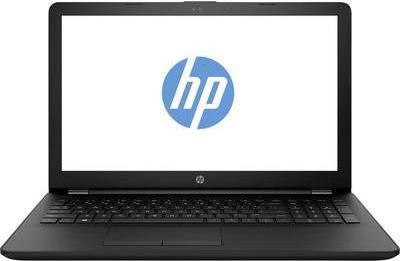 Notebooks, Laptops - HP Notebook 15 bs525ng Intel® Pentium® 1,6 GHz 39,6 cm (15.6' ) 1920 x 1080 Pixel 4 GB 1000 GB (2PY44EA ABD)  - Onlineshop JACOB Elektronik