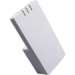 Wantec DECT Repeater SAT (5650)