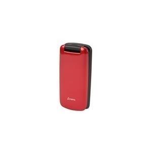 OLYMPIA PRIMUS - Mobiltelefon - Dual-SIM - micr...