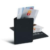 HERMA RFID Schutzhülle für 2 Kreditkarten (5548...