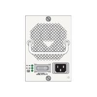 Alcatel-Lucent - Stromversorgung redundant / Ho...