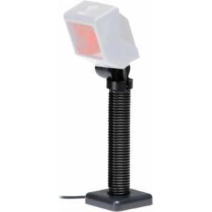 Honeywell - Barcode-Scanner-Ständer - Schwarz - für Honeywell QuantumT 3580 (46-00289)