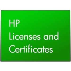 Hewlett-Packard HP Data Verification - Lizenz -...