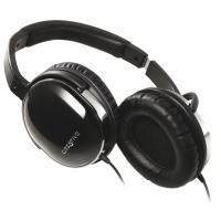 Kopfhörer - Creative Aurvana Live! Kopfhörer (Ohrenschale) (51EF0060AA001)  - Onlineshop JACOB Elektronik
