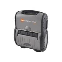 Datamax-ONeil RL4 - Etikettendrucker - monochro...