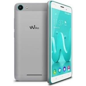Wiko JERRY - Android Smartphone - Dual-SIM - 3G...