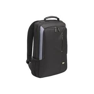 Case Logic 43,20cm (17) Laptop Backpack - Noteb...