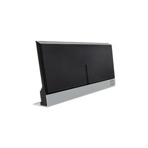 One for All SV 9385 - HDTV- / TV- / Radioantenn...