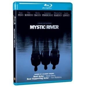 Warner Home Video 1000123156 Blu-Ray-/DVD-Film ...