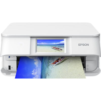 Epson Expression Photo (C11CH47403)
