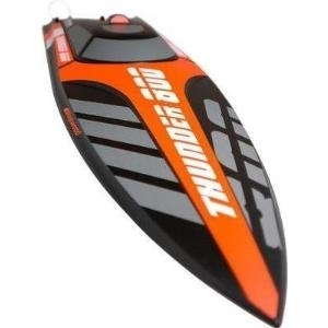 ACME zoopa Thunder 800 Highspeed RC Racing Boot...