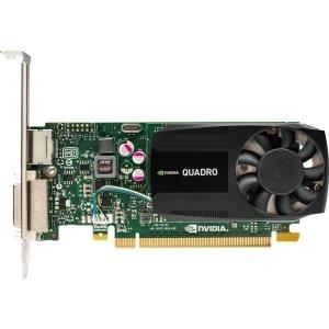 HP NVIDIA Quadro K620 - NVIDIA - Quadro K620 - ...