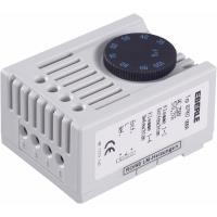 Eberle Schaltschrankheizungs-Hygrostat SSHYG 230 V/AC 1 Wechsler (L x B H) 46 34.5 67mm jetztbilligerkaufen
