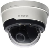 Bosch FLEXIDOME IP outdoor 5000i NDE-5503-A - N...
