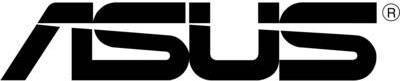 Asus F540UA-DM136T 39.6 cm (15.6 ) Notebook Int...