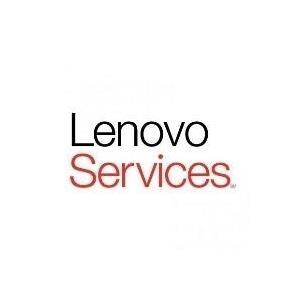 LENOVO ThinkPlus ePac 2YR Onsite (5WS0G05649)