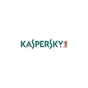 Kaspersky Security for Mail Server - Abonnement...