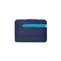 Notebooks, Laptops - Samsonite ColorShield Notebook Hülle 33.8 cm (13.3') Blau, Hellblau  - Onlineshop JACOB Elektronik