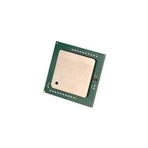 Intel Xeon E5-2620V3 - 2.4 GHz - 6-Core - 12 Threads - 15 MB Cache-Speicher - LGA2011 Socket - für ProLiant BL460c Gen9, WS460c Gen9 (726995-B21)