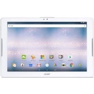 Acer ICONIA ONE 10 B3-A32-K152 - Tablet - Andro...