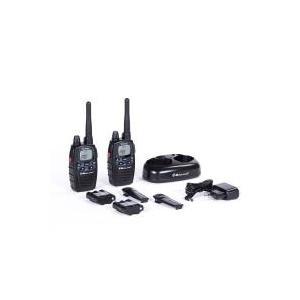 Albrecht Ae6491 12648 Cb-funkgerät Funktechnik Handys & Kommunikation