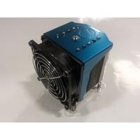 Supermicro CPU-Heatsink SNK-P0051AP4 (SNK-P0051...