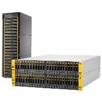 Hewlett Packard Enterprise HPE 3PAR StoreServ 7...