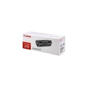 Druckerpatronen, Toner - Canon FP 270 Tonerpatrone 1 für Fileprint 270 (1303B001)  - Onlineshop JACOB Elektronik