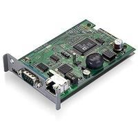 LevelOne ACC-2000 KVM IP Console Module - KVM-E...