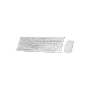Perixx PERIDUO-703 - Tastatur - drahtlos - 2.4 ...