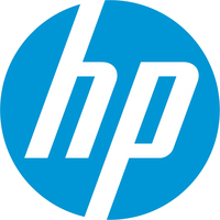 PC Systeme, Computer - HP ProDesk 600 G4 Mini Desktop 1 x Core i5 8500T 2,1 GHz RAM 8GB HDD 1TB UHD Graphics 630 GigE, Bluetooth 5,0 WLAN 802,11ac, Bluetooth 5,0 Win 10 Pro 64 Bit Monitor keiner (4HM96EA ABD)  - Onlineshop JACOB Elektronik