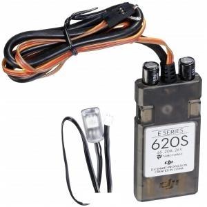 DJI 11134 Bauteil für Kameradrohnen (11134)
