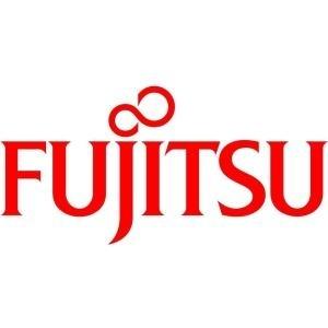Fujitsu Service Pack On-Site Service - Servicee...
