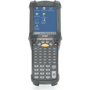 Zebra MC9200 - Premium - Datenerfassungstermina...