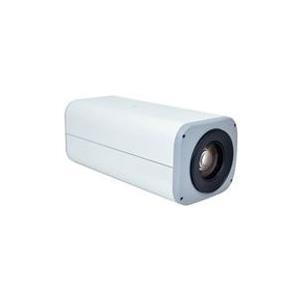 LevelOne FCS-1150 - Netzwerkkamera - Farbe (Tag...