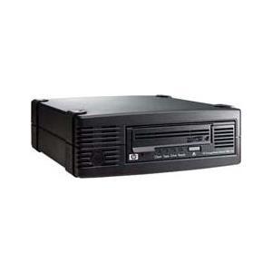 Hewlett-Packard HP StoreEver LTO-4 Ultrium 1760...