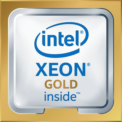 Intel Xeon Gold 5122 (BX806735122) (Bild #3)