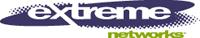 Extreme Networks - SFP+-Transceiver-Modul - 10 ...