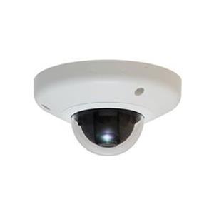 LevelOne FCS-3054 - Netzwerkkamera - Kuppel - v...