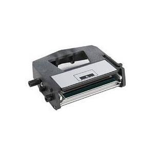 Datacard - Print head (546504-999)