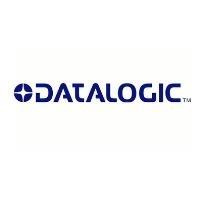 Datalogic EASEOFCARE 2-Day Comprehensive - Serviceerweiterung Arbeitszeit und Ersatzteile 5 Jahre Pick-Up & Return Reparaturzeit: 2 Arbeitstage für Magellan 1100i (W-1100I-5)