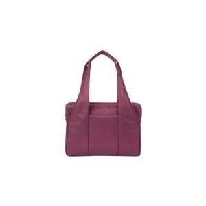 Riva Case 8291 - Notebook-Tasche 39,6 cm (15.6) Violett (6901868082914) jetztbilligerkaufen