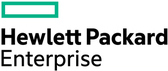 HP Enterprise SuSE Linux Enterprise Server for ...